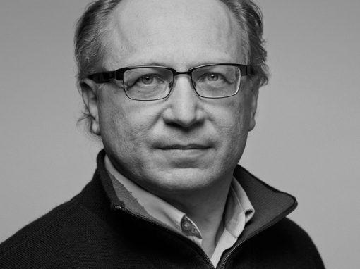 Pietro De Marchi