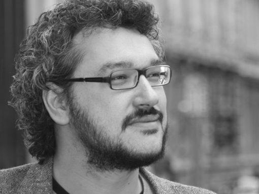 Massimo Gezzi