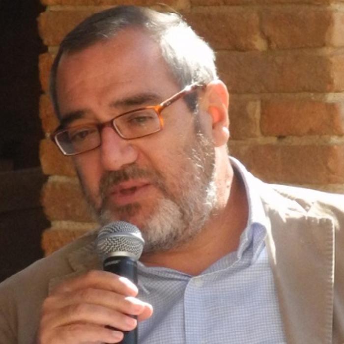 Enrico Testa