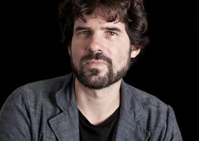 Flavio Stroppini