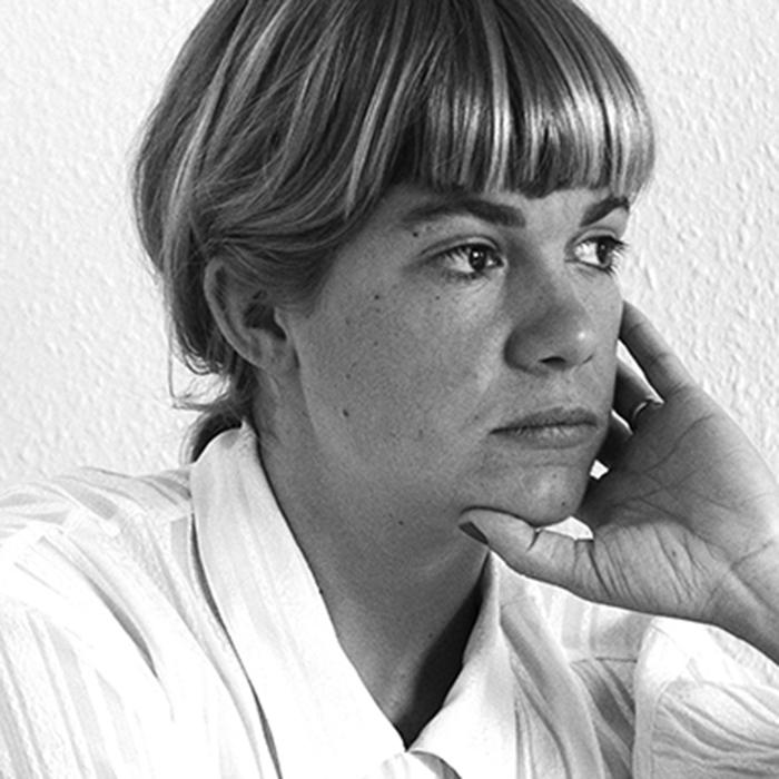 Julia Weber