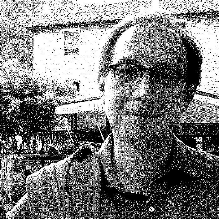 Marco Vitale