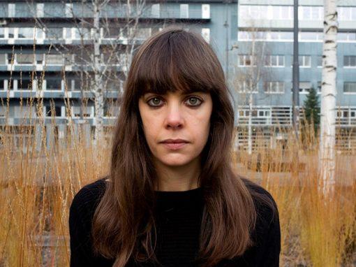 Sibilla C. De Stefani